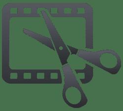 videoschnitt software kostenlos
