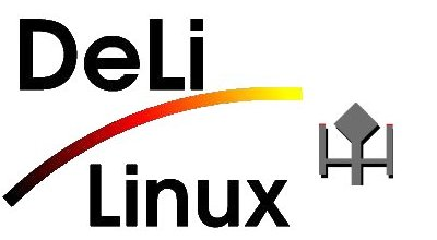 deli-linux