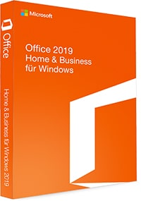 Preisvergleich 🏷️ Office 2019 Home & Business Key & Lizenz ...