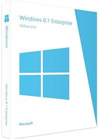 windows-8.1-enterprise