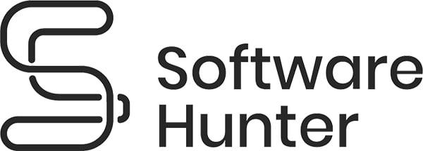 softwarehunter