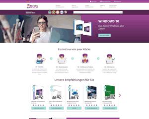 Software Online Kaufen Erfahrungen