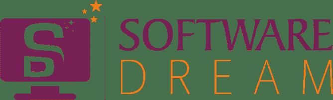 software-dream